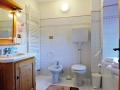 Hotel a Livigno: Baita Luleta Camera Superior Bagno