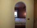 Hotel a Livigno: Baita Luleta Camera Superior Arco