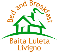 Bed and Breakfast Baita Luleta Livigno